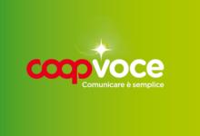 Photo of CoopVoce: offerta Easy+ per nuovi e già clienti a 5 euro al mese