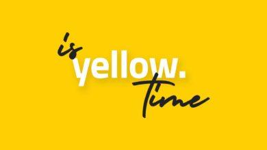 Photo of Yellow. Mobile: nuovo operatore virtuale su rete Vodafone? Ecco le offerte pubblicate sui social