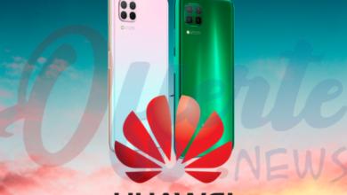 Photo of Huawei: prorogata fino all'11 aprile 2020 la promo di lancio del Huawei P40