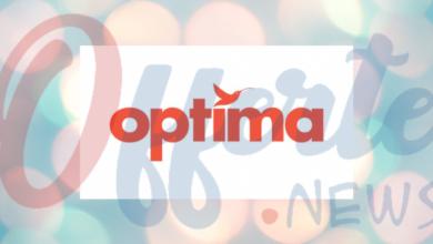 Photo of Optima e Coronavirus: 20 Giga al mese in omaggio per tre mesi ai propri clienti Mobile