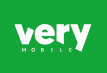 Photo of Very Mobile contro tutti: minuti, sms e 100 Giga da 6,99 euro al mese