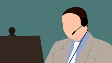 Photo of FreeNumber: la linea telefonica gratuita di MessageNet con tecnologia VoIP