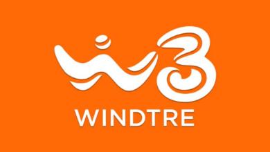 Photo of Le offerte operator attack di WindTre: GO Top, Fire e Special fino a 100 Giga da 5,99 euro al mese