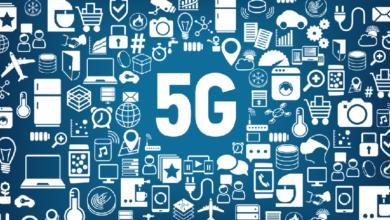 Photo of 5G e i potenziali rischi: ARPA FVG pubblica le prime rassicuranti misurazioni