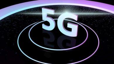 Photo of Ericsson ConsumerLab 5G: sfatati falsi miti dietro la nuova rete
