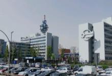 Photo of Mediaset Premium dal digitale terrestre all'integrazione con Infinity