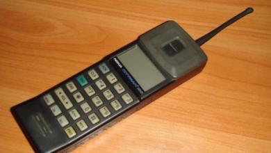 Photo of ETACS, la prima rivoluzione nella telefonia mobile di prima generazione