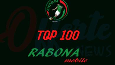 Photo of Rabona Mobile Top 100, 100 Giga, SMS e minuti illimitati a 7,99 euro al mese in MNP tranne Vodafone