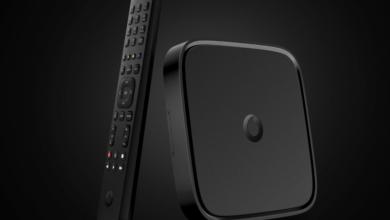 Photo of Vodafone TV rinnova la partnership con Discovery Italia per rendere disponibili nuovi canali
