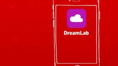 Photo of DreamLab, l'app di Vodafone a sostegno della ricerca dell'Imperial College London sul COVID-19