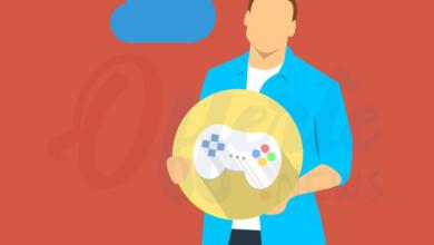 Photo of Cloud gaming: il futuro dei videogiochi attraverso le reti di ultima generazione