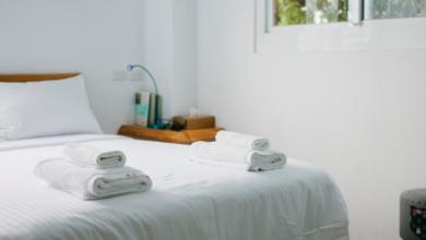 Photo of Airbnb: nuove procedure di sanificazione anti-Covid 19 per i locali in home sharing