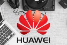 Photo of Per il lancio dell'app Huawei Store il 12% di sconto sugli acquisti fino al 20 Agosto 2020