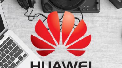 Photo of Huawei Music e Huawei Video in prova gratuita per i nuovi iscritti fino al 26 aprile 2020