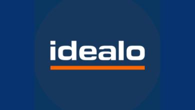 Photo of Idealo: Home fitness e Informatica, picco di interesse durante il lockdown