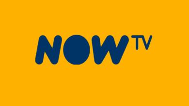Photo of NOW TV: Cinema e Entertainment in offerta per il primo mese con la Promo WOW