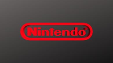 Photo of Dal Game Boy alla Nintendo Switch Lite, l'evoluzione delle console portatili della Nintendo