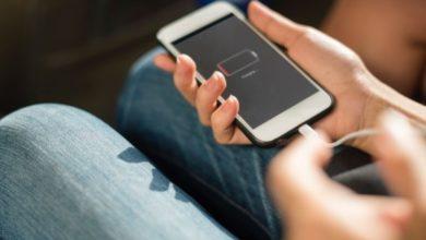 Photo of Dipendenza o semplice assuefazione da smartphone? l'obiettivo è ridurre l'utilizzo