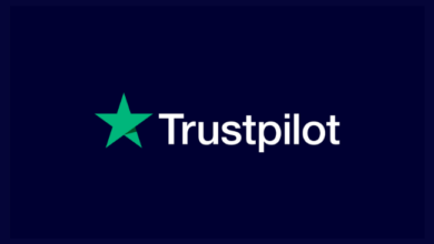 Photo of Trustpilot: come l'emergenza Coronavirus ha influenzato le abitudini dei consumatori