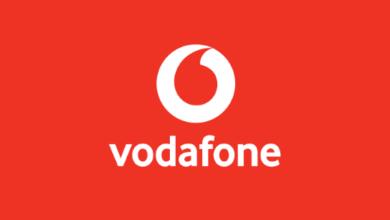 Photo of Vodafone Per Te: internet mobile gratis per un mese con Giga Illimitati Free