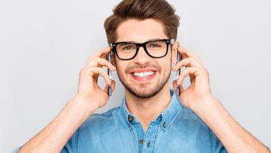 Photo of PosteMobile Unica New, il piano a consumo da 18 centesimi di euro per singolo minuto o SMS