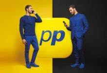 Photo of PosteMobile: prorogate le offerte PostePay Connect mensile, semestrale e annuale