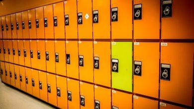 Photo of AGCOM, shopping online e lockdown: armadietti automatici per il ritiro dei pacchi