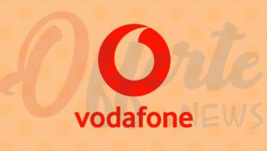 Photo of Winback Vodafone: Special 50 Digital Edition a 7 euro al mese con 50 Giga, minuti ed SMS illimitati