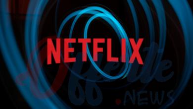 Photo of Netflix: disdetta per gli account inattivi da due anni o che non hanno mai usufruito del servizio