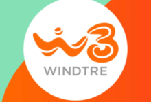 Photo of WindTre Call Your Country 70 World LE: 70GB e chiamate in Italia e non solo a 8,99 euro al mese