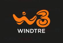 Photo of WindTre: offerta GO attivabile online con minuti illimitati, 200 sms, 50 Giga a 5,99 euro al mese