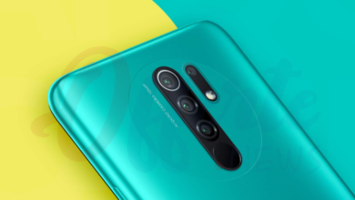 Photo of Redmi 9 in anteprima nei negozi WindTre con un'offerta dedicata