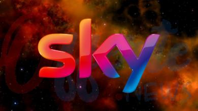 Photo of Sky Cinema Sci-Fi: dall'1 al 14 Giugno 2020 oltre 50 film di fantascienza