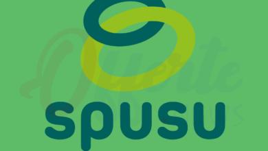 Photo of Spusu, nuovo MVNO di telefonia mobile lancia le tre offerte S-ole, M-are e L-una da 7,99 euro