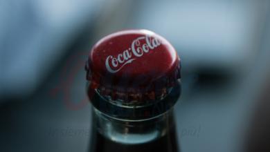 Photo of Summer Refresh: vinci buoni amazon da 100 euro con bibite Coca Cola e Autogrill