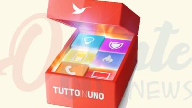 Photo of Con l'offerta Tutto in uno di Optima Italia sono adesso inclusi anche i servizi Amazon Prime