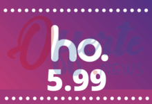 Photo of ho. Mobile apre a Kena Mobile e Daily con ho. 5.99: 70 Giga, minuti e sms a 5,99 euro al mese