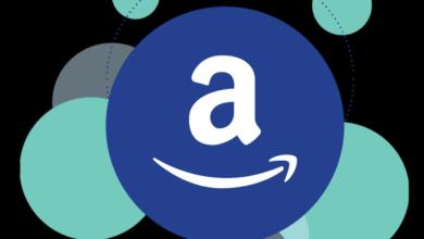 Photo of Con Vivident Blast buoni Amazon da 5 euro al giorno e uno da 1000 euro per l'estrazione finale