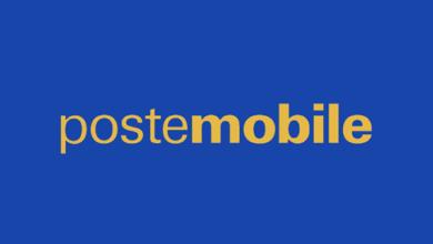 PosteMobile