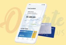 Photo of RelaxBanking Mobile è disponibile anche su Huawei AppGallery per i clienti Iccrea Banca