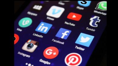 Photo of Instagram, Messenger e Whatsapp: integrazioni cross social per una grande chat unica
