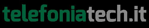 TelefoniaTech