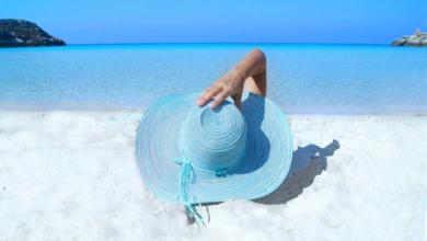 Photo of Bonus Vacanze richiedibile fino al 31 Dicembre 2020 tramite l'app IO