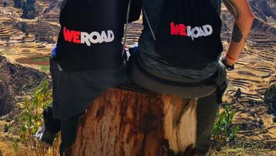 Photo of Xiaomi lancia l'Italian Tour Challenge con WeRoad e annuncia un nuovo evento a TornaVento Milano