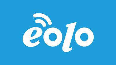 Photo of Eolo è title sponsor di Eolo Kometa Cycling Team, un progetto della fondazione Alberto Contador