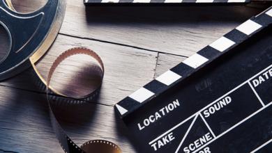 Photo of Kodak e l'accordo con le major di Hollywood per salvare i film in pellicola