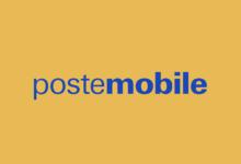 Photo of PosteMobile: presenti in commercio 2 versioni con 10 Giga al mese, sms e minuti illimitati
