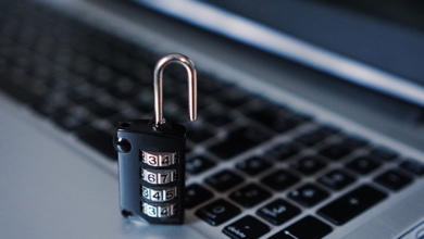 Photo of Telefonica punta sulla cybersecurity e acquisisce Govertis