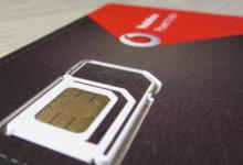 Photo of Torna in Vodafone: Special 50 Digital Edition a 5,99 euro al mese fino al 28 ottobre 2020