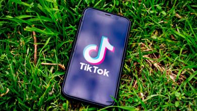 Photo of TikTok: si aggiornano le Linee Guida e arrivano nuove notifiche sullo stato dei contenuti